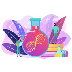 ADN Coaching Professionnel